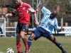 AFC 3 Coventry Sphinx 1 30.04.2016 00081