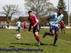 AFC 3 Coventry Sphinx 1 30.04.2016 00084
