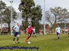 AFC 3 Coventry Sphinx 1 30.04.2016 00086