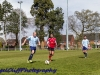 AFC 3 Coventry Sphinx 1 30.04.2016 00087
