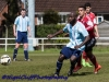 AFC 3 Coventry Sphinx 1 30.04.2016 00088