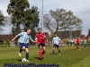 AFC 3 Coventry Sphinx 1 30.04.2016 00089