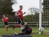 AFC 3 Coventry Sphinx 1 30.04.2016 00120