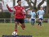 AFC 3 Coventry Sphinx 1 30.04.2016 00121
