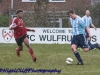 AFC 3 Coventry Sphinx 1 30.04.2016 00124