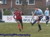 AFC 3 Coventry Sphinx 1 30.04.2016 00126