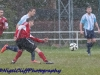 AFC 3 Coventry Sphinx 1 30.04.2016 00128