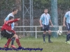 AFC 3 Coventry Sphinx 1 30.04.2016 00129