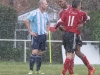 AFC 3 Coventry Sphinx 1 30.04.2016 00130
