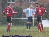 AFC 3 Coventry Sphinx 1 30.04.2016 00131