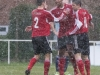 AFC 3 Coventry Sphinx 1 30.04.2016 00132
