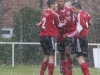 AFC 3 Coventry Sphinx 1 30.04.2016 00133