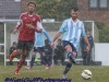 AFC 3 Coventry Sphinx 1 30.04.2016 00134