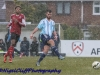 AFC 3 Coventry Sphinx 1 30.04.2016 00135