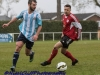 AFC 3 Coventry Sphinx 1 30.04.2016 00137