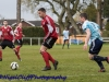 AFC 3 Coventry Sphinx 1 30.04.2016 00164