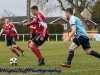 AFC 3 Coventry Sphinx 1 30.04.2016 00165