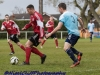 AFC 3 Coventry Sphinx 1 30.04.2016 00166