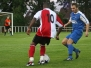 AFC 3 Cradeley Town 1 (16.08.2011)