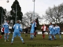 AFC 4 Black Country Rangers 3 (30.03.2013)