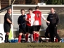 AFC 5 Wolverhampton Sporting Community 0 (02.03.2013)