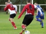 AFC 6 Bartley Green 0 (03.11.2012)