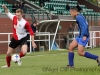 adc6bartleygreeno031120120018