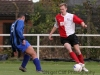 adc6bartleygreeno031120120023