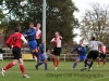 adc6bartleygreeno031120120031