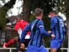 adc6bartleygreeno031120120042