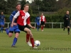 adc6bartleygreeno031120120076