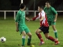 AFC 6 Dudley Sports 3 (20.1102012)