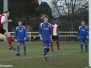 AFC 6 Dudley Town 1 (29.01.2011)
