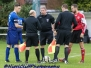 AFC Wulfrunians 1 Stourport Swifts 2 (28.11.2015)