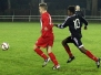 AFC Youth  1 Tipton Town Youth 1 (30.10.2014)
