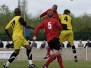 AFC3 Wednesfield 2 LCF (12.05.2012)