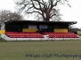 Alvechurch 1 AFC 3 (14.12.2013)