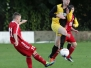 Cradeley Town 4 AFC 2 (21.08.2012)