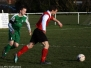Dudley Sports 0 AFC 5 (19.03.2011)