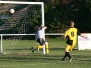 Dudley Sports 1 AFC 2 (15.10.2011)