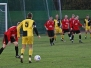 Dudley Town 2 AFC 0 (05.11.2011)