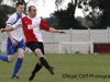 coleshill1afc1facup110812002