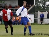 coleshill1afc1facup110812007