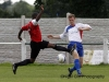 coleshill1afc1facup110812009