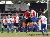 coleshill1afc1facup110812012