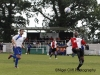 coleshill1afc1facup110812013