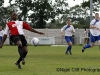 coleshill1afc1facup110812014