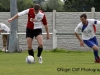 coleshill1afc1facup110812022