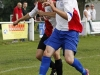 coleshill1afc1facup110812024