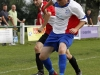 coleshill1afc1facup110812025